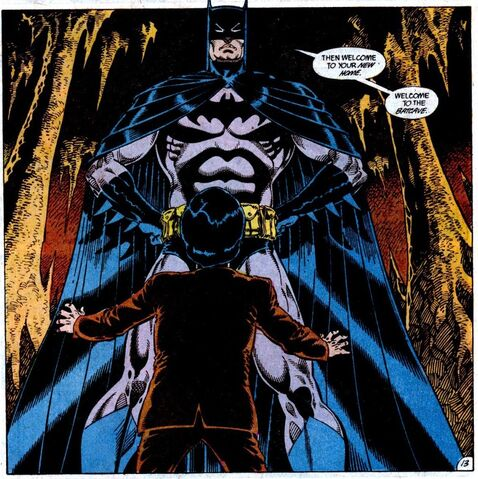 File:Batman 0647.jpg