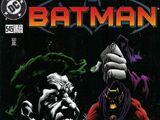 Batman Vol 1 545