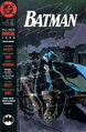 Batman Annual 13
