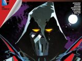 Batman Beyond 2.0 Vol 1 25 (Digital)