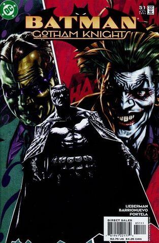 File:Batman Gotham Knights 51.jpg