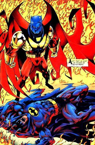File:Batman Jean-Paul Valley 0006.jpg