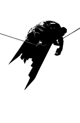 File:Batman Noir Batman the Dark Knight Returns Textless.jpg
