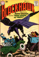 Blackhawk Vol 1 142