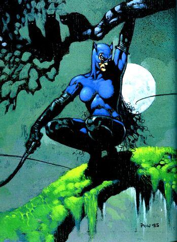 File:Catwoman 0016.jpg