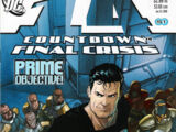 Countdown to Final Crisis Vol 1 14