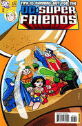 DC Super Friends 17