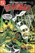 Deadman v.1 6