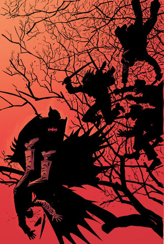 File:Detective Comics Vol 1 805 Textless.jpg