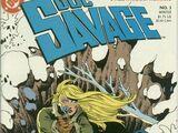 Doc Savage Vol 2 3