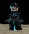 Faora Hu-Ul Lego Batman 0001