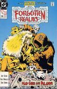 Forgotten Realms Vol 1 16