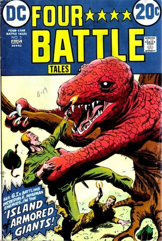 File:Four-Star Battle Tales Vol 1 3.jpg