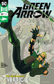 Green Arrow Vol 6 48