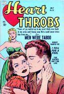 Heart Throbs Vol 1 29