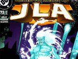 JLA Vol 1 72