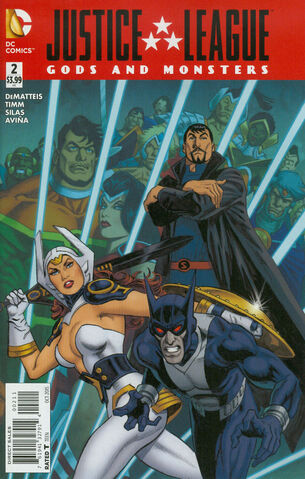 File:Justice League Gods And Monsters Vol 1 2.jpg