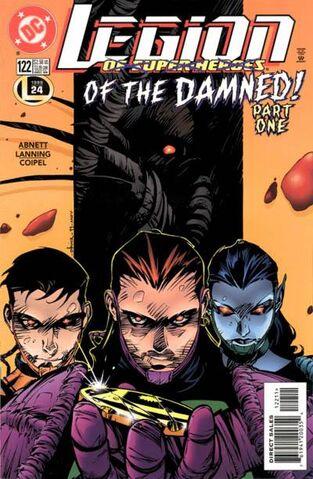 File:Legion of Super-Heroes Vol 4 122.jpg