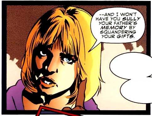 File:Lois Lane Son of Superman 001.jpg