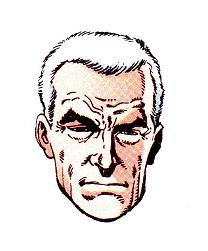 File:Loren Jupiter (New Earth) Headshot.jpg