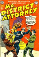 Mr. District Attorney Vol 1 21