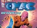 OMAC Vol 4 3