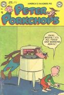 Peter Porkchops Vol 1 29