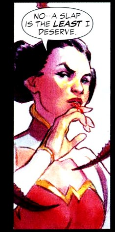 File:Queen Diana Riddle of the Beast 001.jpg