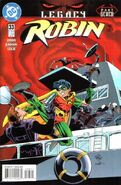 Robin v.4 33