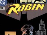 Robin Vol 2 98