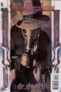 Sandman Mystery Theatre Vol 1 21