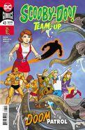 Scooby-Doo Team-Up Vol 1 43
