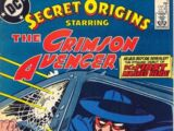 Secret Origins Vol 2 5