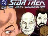 Star Trek: The Next Generation Vol 2 79