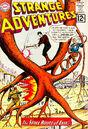 Strange Adventures 139