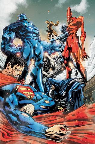 File:Superman Batman Vol 1 36 Textless.jpg