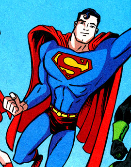 File:Superman Teen Titans.png