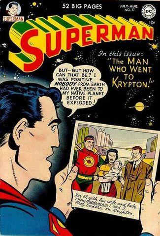 File:Superman v.1 77.jpg