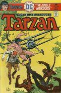 Tarzan Vol 1 245