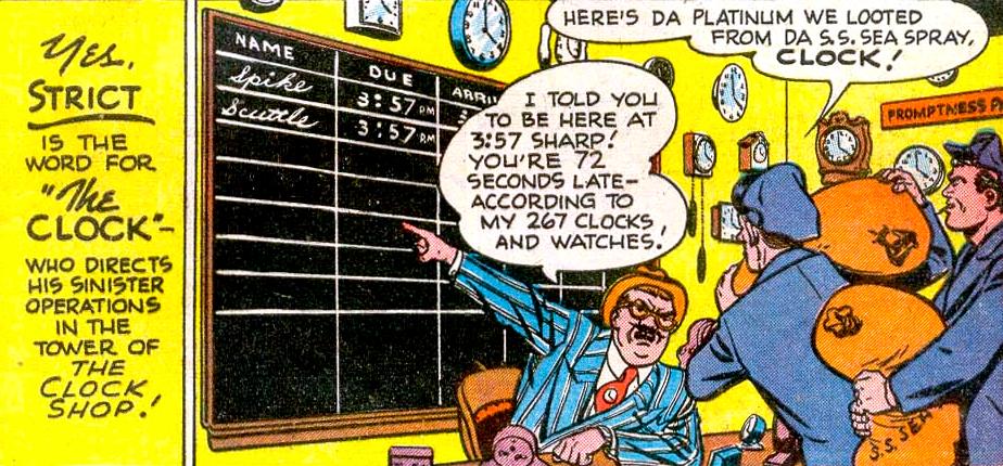 File:The Clock 1947.JPG