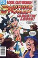 Wonder Woman Vol 1 288