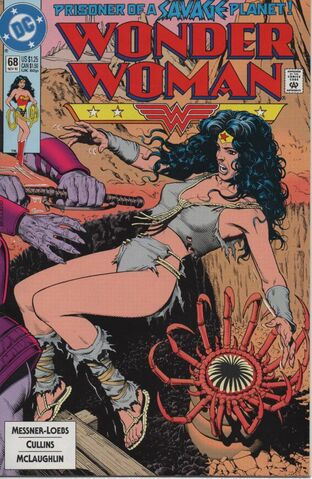 File:Wonder Woman Vol 2 68.jpg