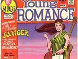 Young Romance Vol 1 170