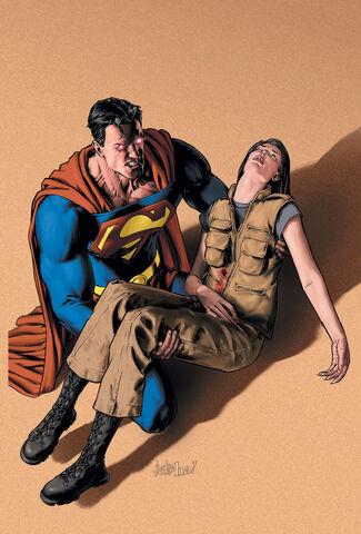 File:Adventures of Superman Vol 1 632 Textless.jpg