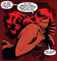 Barbara Gordon Earth-43