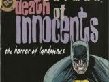 Batman: Death of Innocents