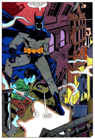 File:Batman 0595.jpg