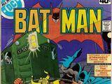 Batman Vol 1 312