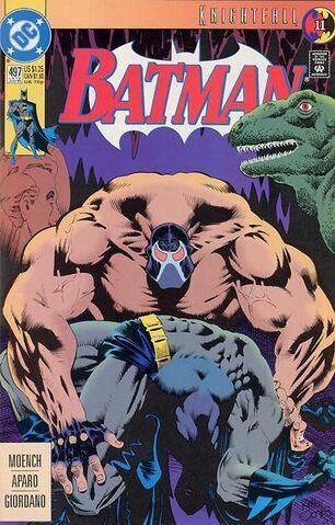 File:Batman 497.jpg