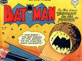 Batman Vol 1 59